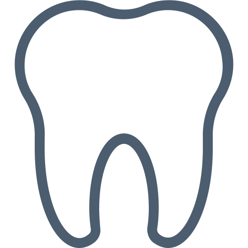 Fillings and Sealants
